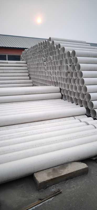 双鸭山PPR管厂家-双鸭山地暖管管件-双鸭山地暖管厂家