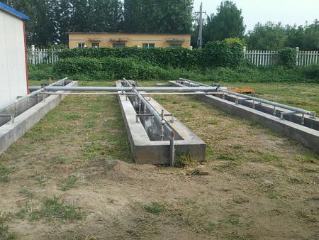 果蔬污水處理設備|果蔬污水處理設備廠家