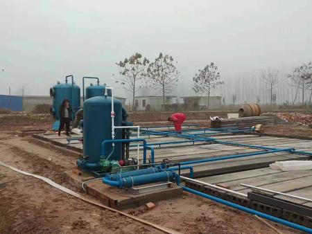 污水治理设备电话-上海污水治理设备-哪里有污水治理设备