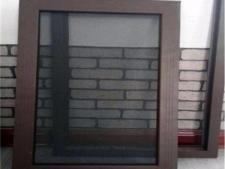 金剛網紗窗