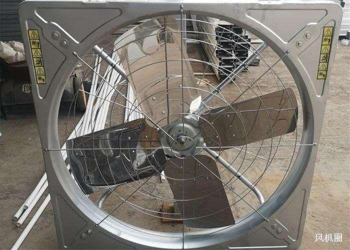 养殖降温风机批发-湖北养殖场降温风机-广东养殖场降温风机