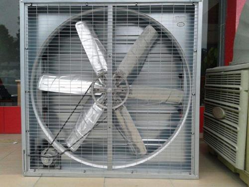 負壓風機廠家/負壓風機出售