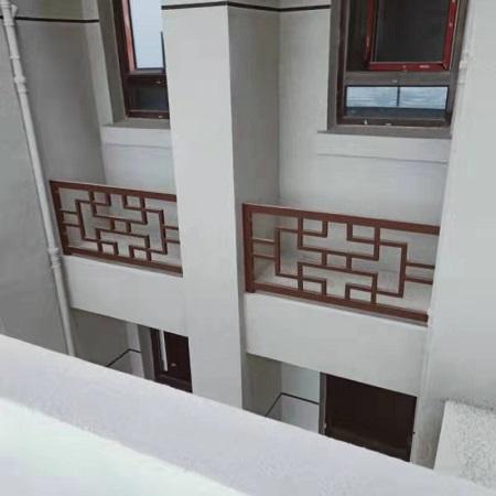 茶楼铝窗花批发-广东拼接铝窗花订制-广东拼接铝窗花生产