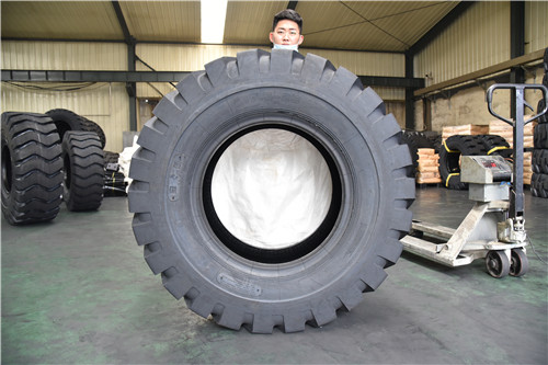 装载机轮胎-东营50装载机轮胎-广饶50装载机轮胎