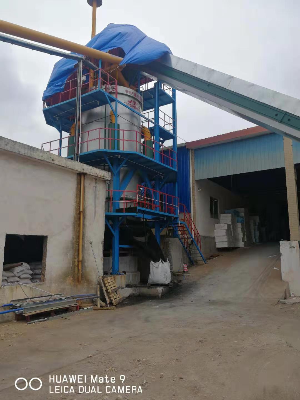 清远蒸汽锅炉承包中山生物质颗粒锅炉销售17092081280