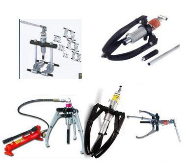 ABZ250液压分手器供货商-东莞品牌好的ABZ200液压分手器批售