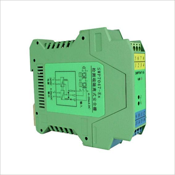 專業供應安全柵_廣泛應用于機械、化工、陶瓷、冶金等行業