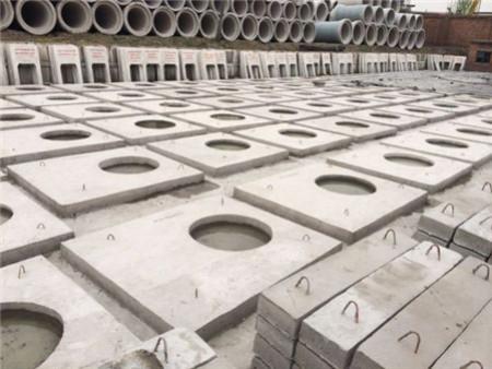 混凝土蓋板,規格齊全,價格保證