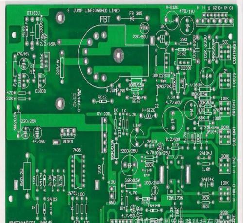 价格划算的电子加工哪里有_如何选择PCBA贴片骏科电子质量好
