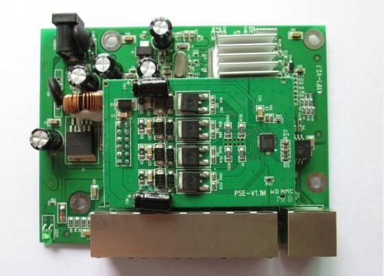 提供好的电子加工,提供smt贴片专业工厂骏科电子质量好