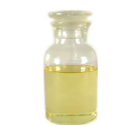 濟寧氯代丁酮制備-寧夏實惠的煙臺氯代丁酮