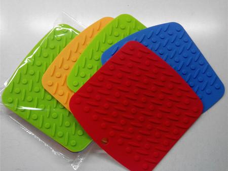 硅胶礼品�公司-硅胶日常用品定制-硅胶日常用品定做
