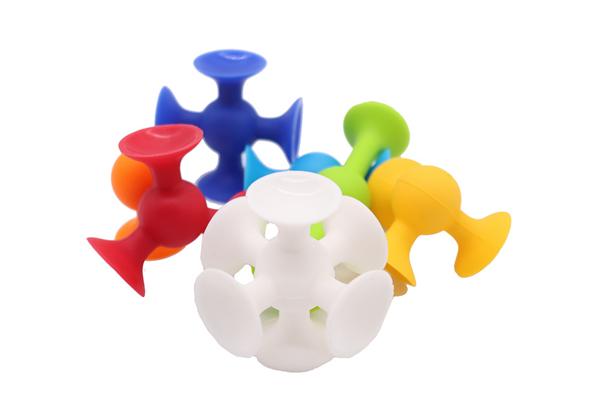 硅胶礼品-硅胶礼品定做-硅胶礼品加工