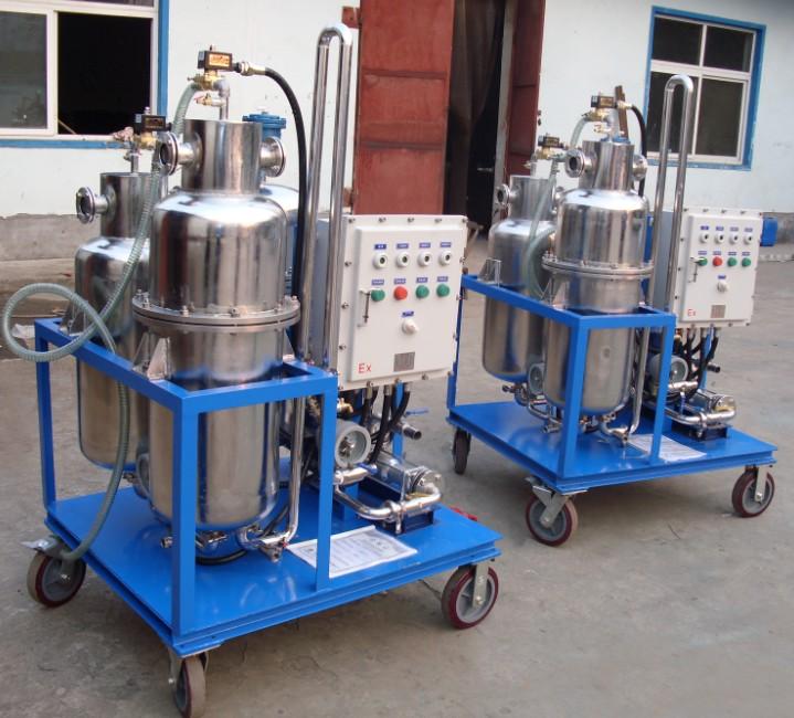 景青衣从外面走了进来区污水处理设备-广东一体化污水处岁月太悠长了理设备