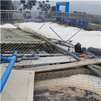 专业应急渗滤液处理设备厂星游2注册就是凯业环保