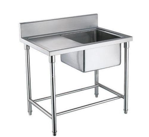 河南不锈钢水槽价格,郑州厨房水槽批发,不锈钢水槽厂家
