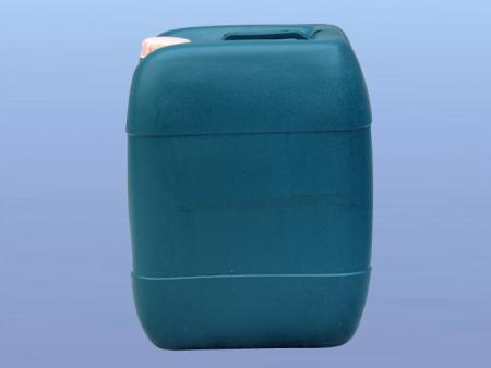 生產膠囊涂飾劑-青州膠囊涂飾劑公司-青州膠囊涂飾劑供應商