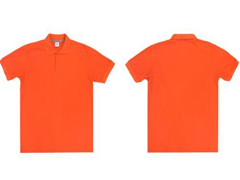 西安文化衫|高质量的文化体恤衫哪里买