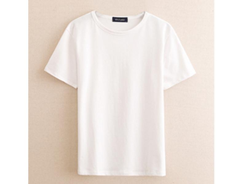 咸阳文化衫订制-陕西价格公道的文化体恤衫品牌推荐