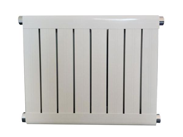石墨烯暖气片定制厂家_质量好的石墨烯暖气片就在佳悦散热器