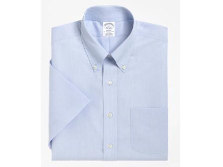 咸阳衬衣厂家-具有口碑的衬衣尽在凯利博服饰