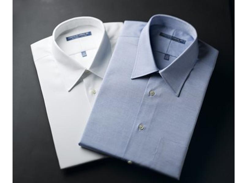 咸阳衬衣定做-信誉好的衬衣厂商