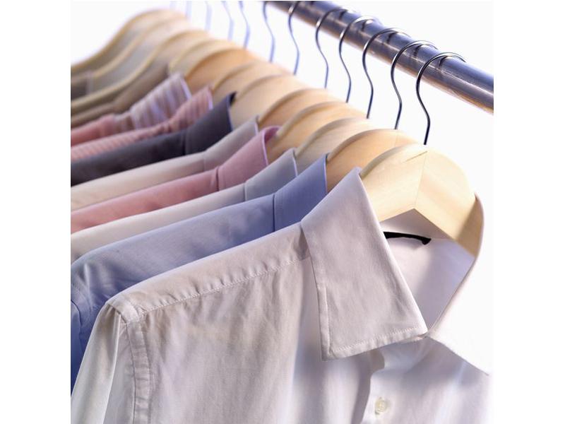 衬衣厂家-陕西衬衣价格