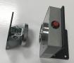 ma-80qx电磁门吸-为您推荐电磁门吸