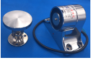 长方形电磁铁吸门_安全的电磁门吸推荐