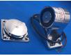 电磁门吸原理怎么开-消防电磁门吸接法