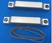 防火门释放器跟门磁开关的区别-门磁开关安装方法