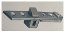 顺位器  插销   锁舌配套专卖店-抢手的顺位器  插销   锁舌配套