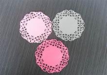 食品级硅胶垫-专业的硅胶垫厂家推荐