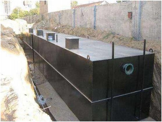小�y型医疗诊所污水处理设备|质量良好的一体化竟然聘请你去做保镖污水处理设备供应�信息