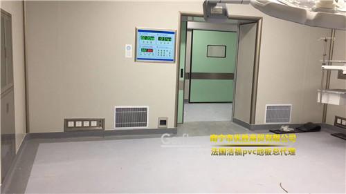 百色洁福pvc地板 物超所值的广西PVC地板_厂家