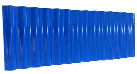 哈密玻璃钢防腐瓦厂家-定边玻璃钢防腐瓦价格