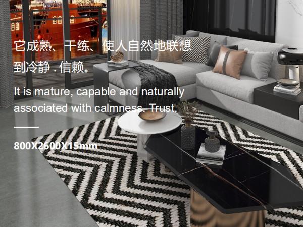 岩板生产厂家江西四川成都武宁亚细亚岩板厂家
