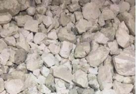 廠家推薦專業石灰