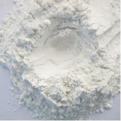 石灰供应-门头沟石灰-平谷石灰