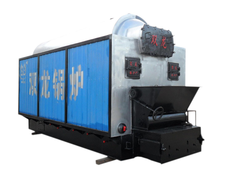 宁夏生物质锅炉_公司推荐_宁夏生物质锅炉