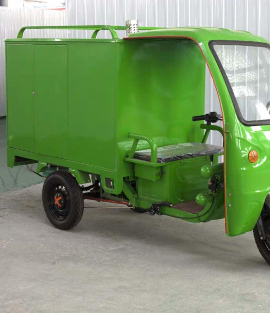 哈尔滨移动蒸汽洗车机哪家好-哈尔滨点绿环保