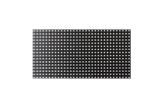 LED玻璃屏_LED灯条屏_LED天幕屏-选择慧明光电公司