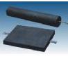 承接防雷安装检测验收工程