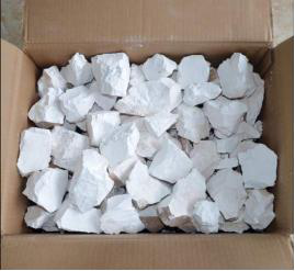 濰坊重鈣粉-哪兒能買到質量好的重鈣