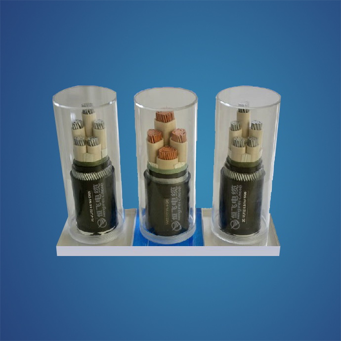 普洱市电力电缆电力电缆规格