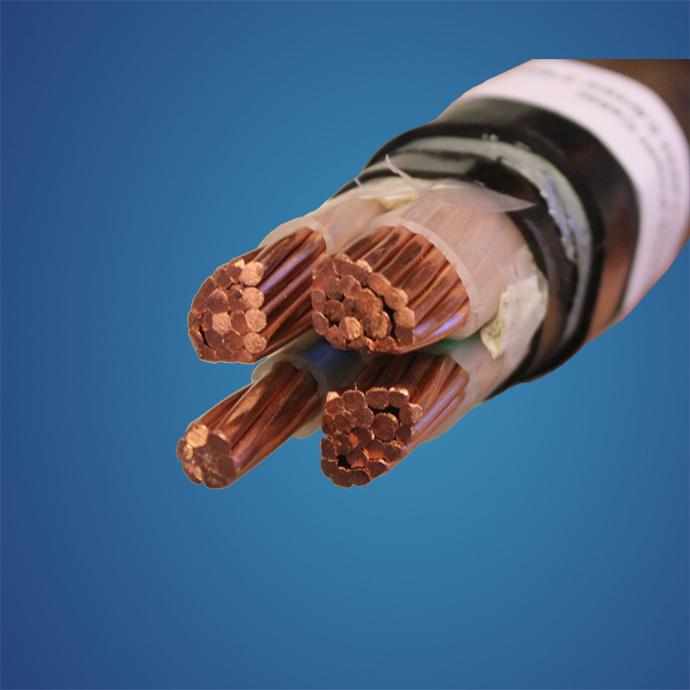 电力电缆厂家-口碑好的电力电缆在昆明哪里可以买到