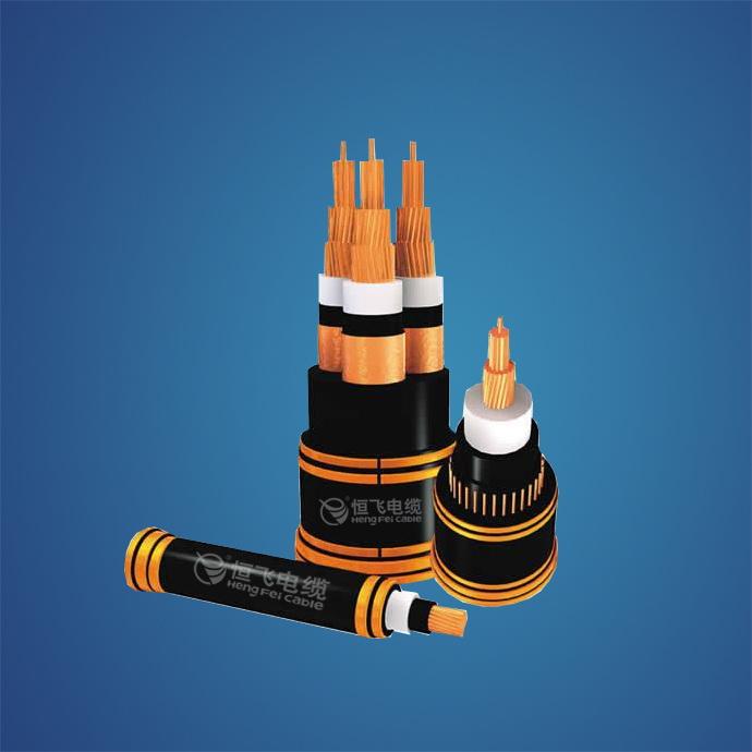 电力电缆购买|精良的电力电缆市场价格