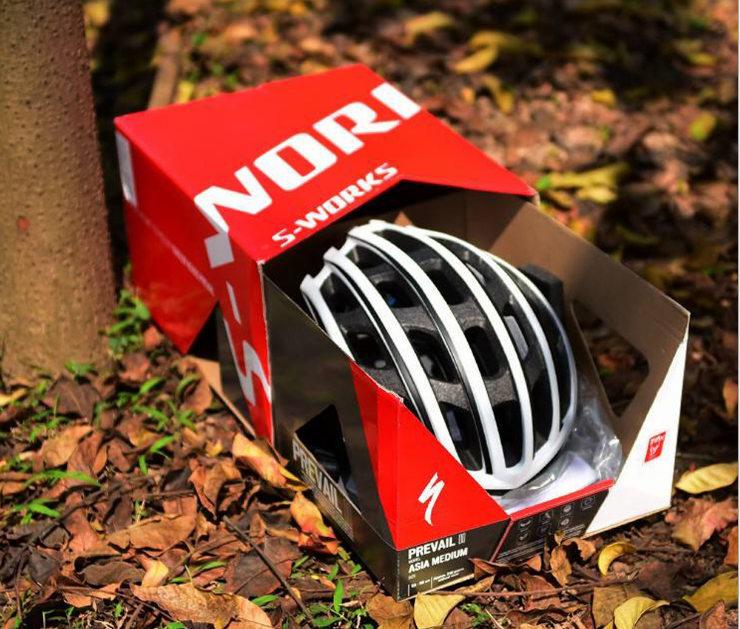 上海头盔彩盒-平湖头盔包装盒-桐乡头盔包装盒