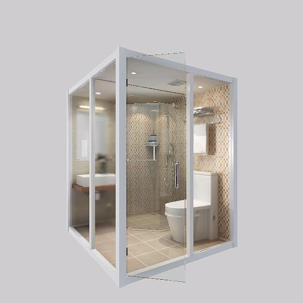 集成卫浴大品牌推荐|在哪能买到高性价整体卫生间