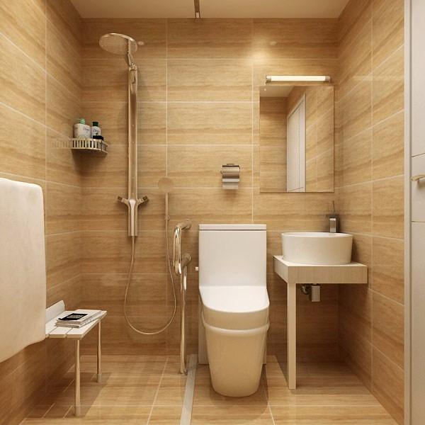 集成卫浴品牌排行_鹏美绿家整体厨卫科技专业的整体卫生间